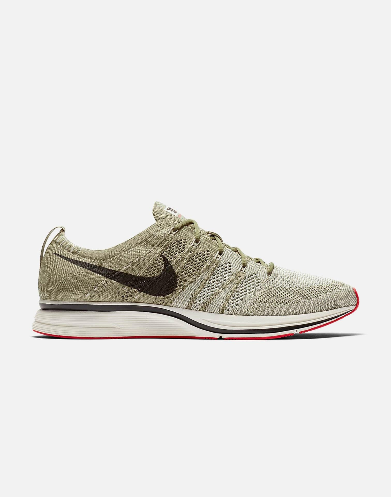 Nike Men's Flyknit Trainer