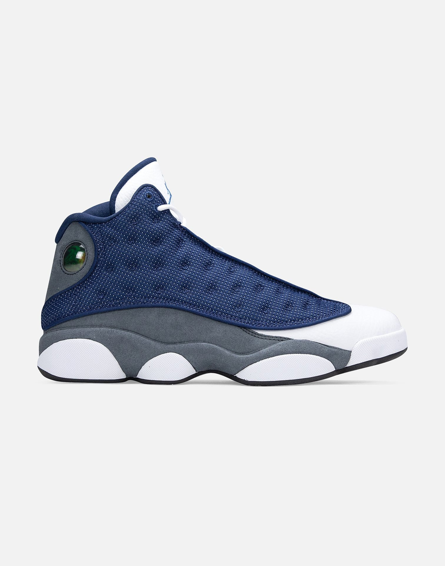 Jordan AIR JORDAN RETRO 13 'FLINT'