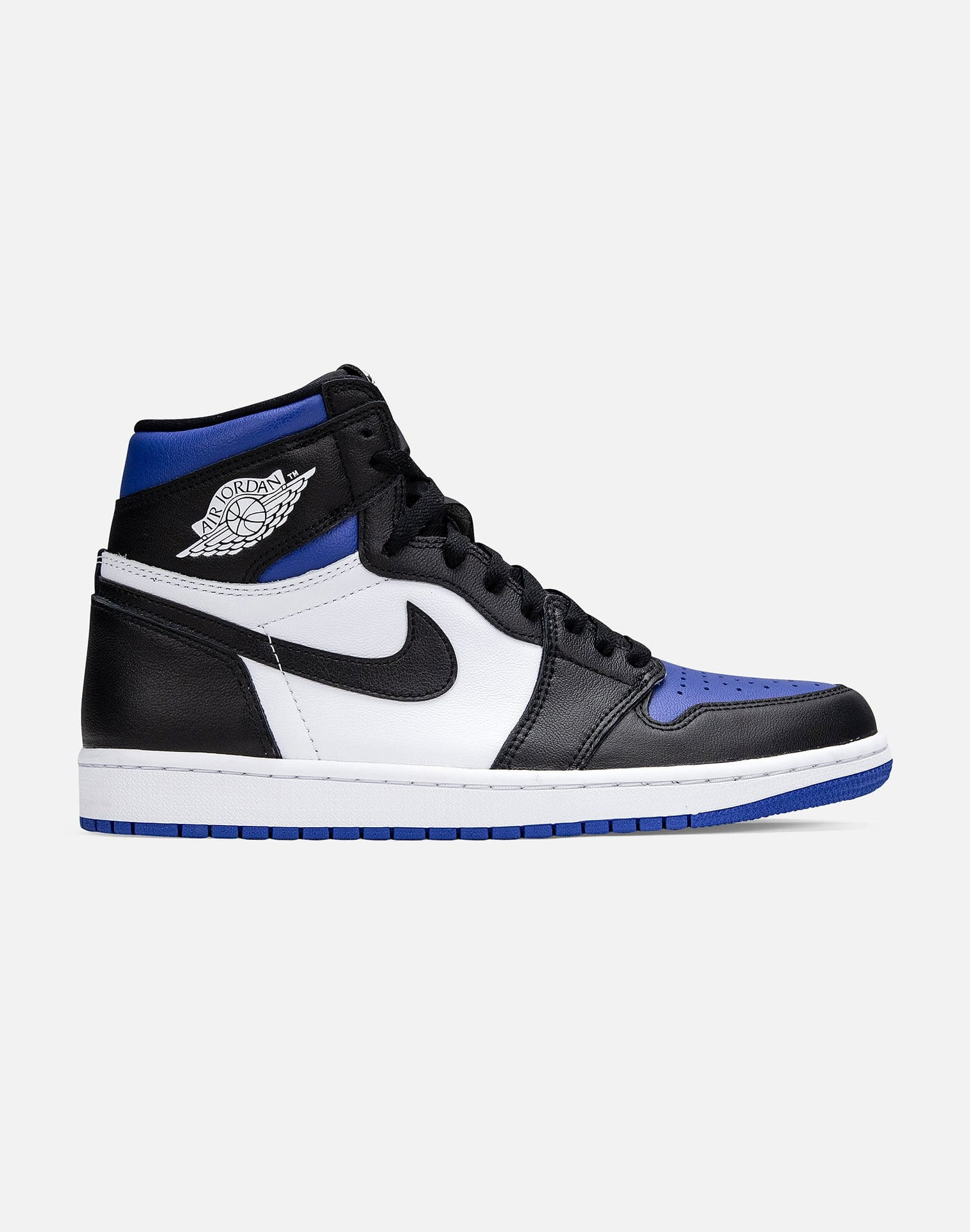 Jordan AIR JORDAN RETRO 1 HIGH OG 'ROYAL TOE'