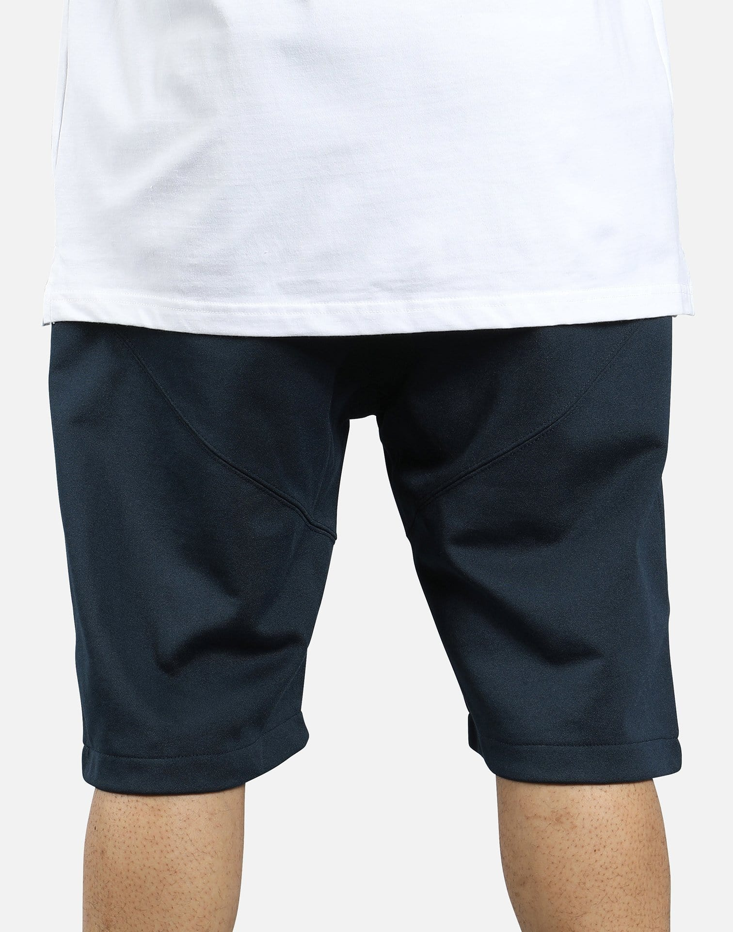 AKOO Final Sweat Shorts