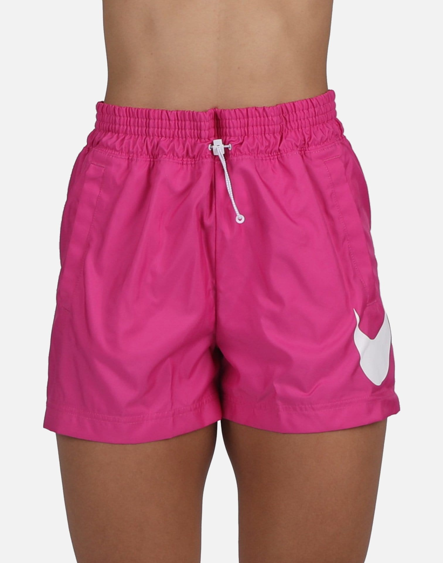 NSW SWOOSH WOVEN SHORTS