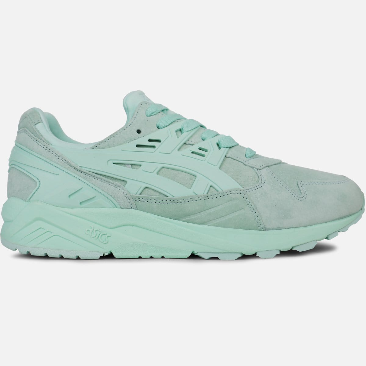 Asics Gel-Kayano Trainer (Bay Blue)
