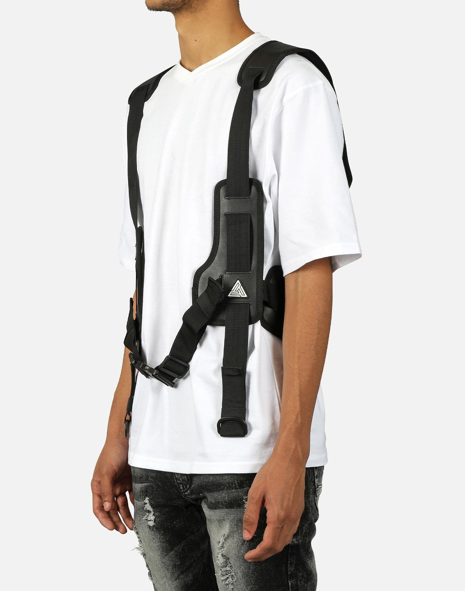 PYRAMID CHEST RIG VEST