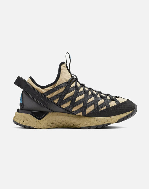 Nike Men's ACG React Terra Gobe