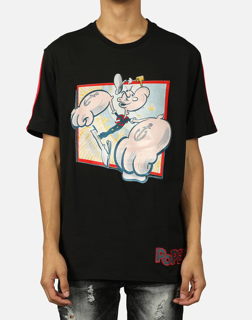 OUT OF THE BOX POPEYE TEE