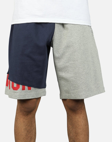 Champion Men's Reverse Weave Shift Shorts