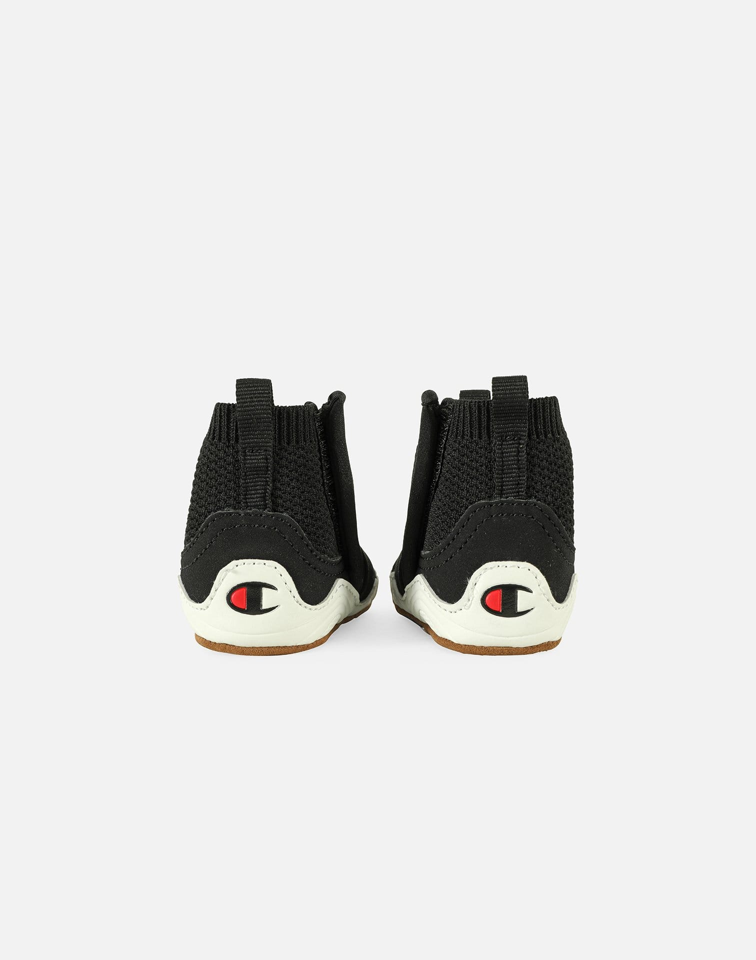 Champion Rally Pro Crib Bootie