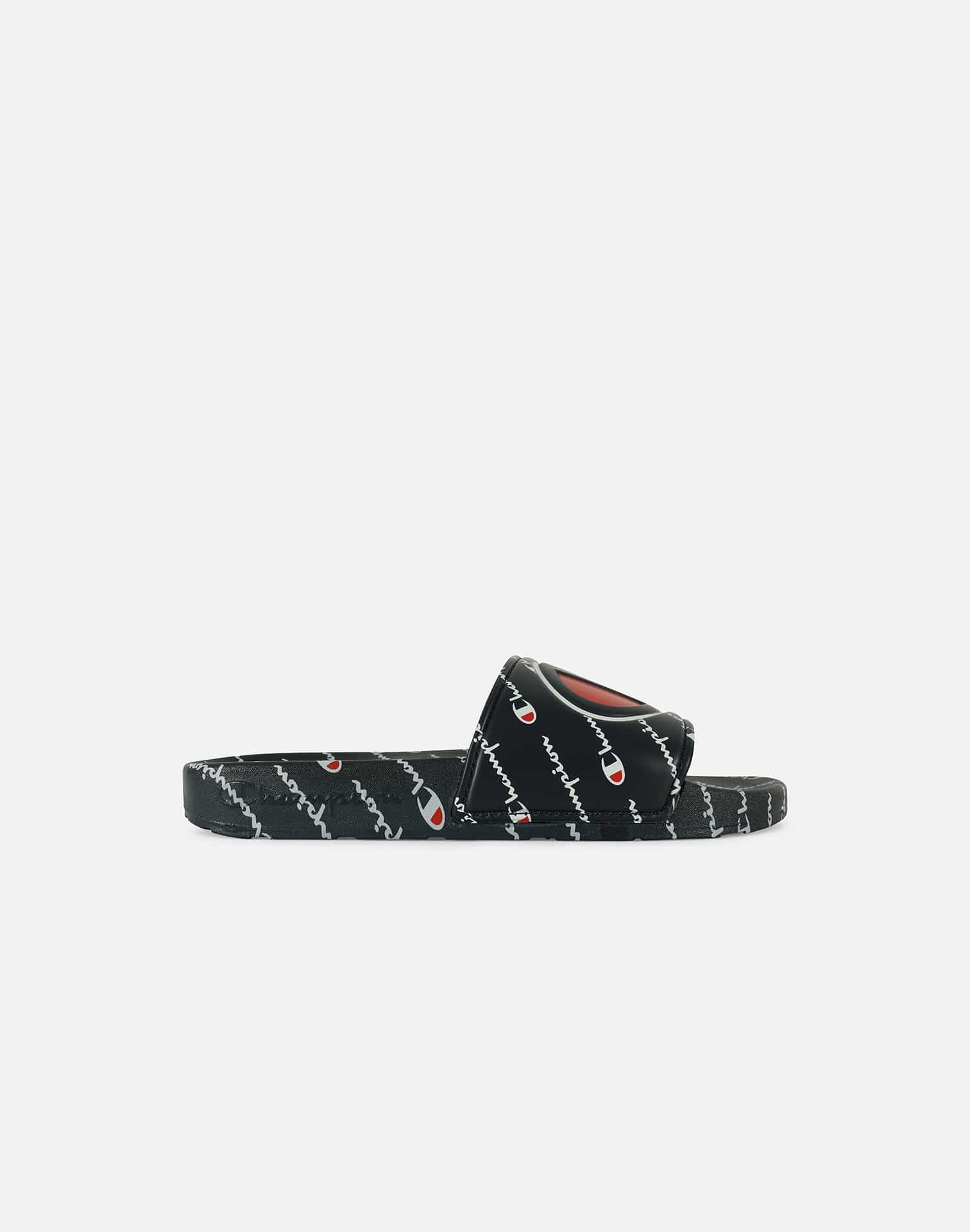 Champion Men's IPO Repeat Slides