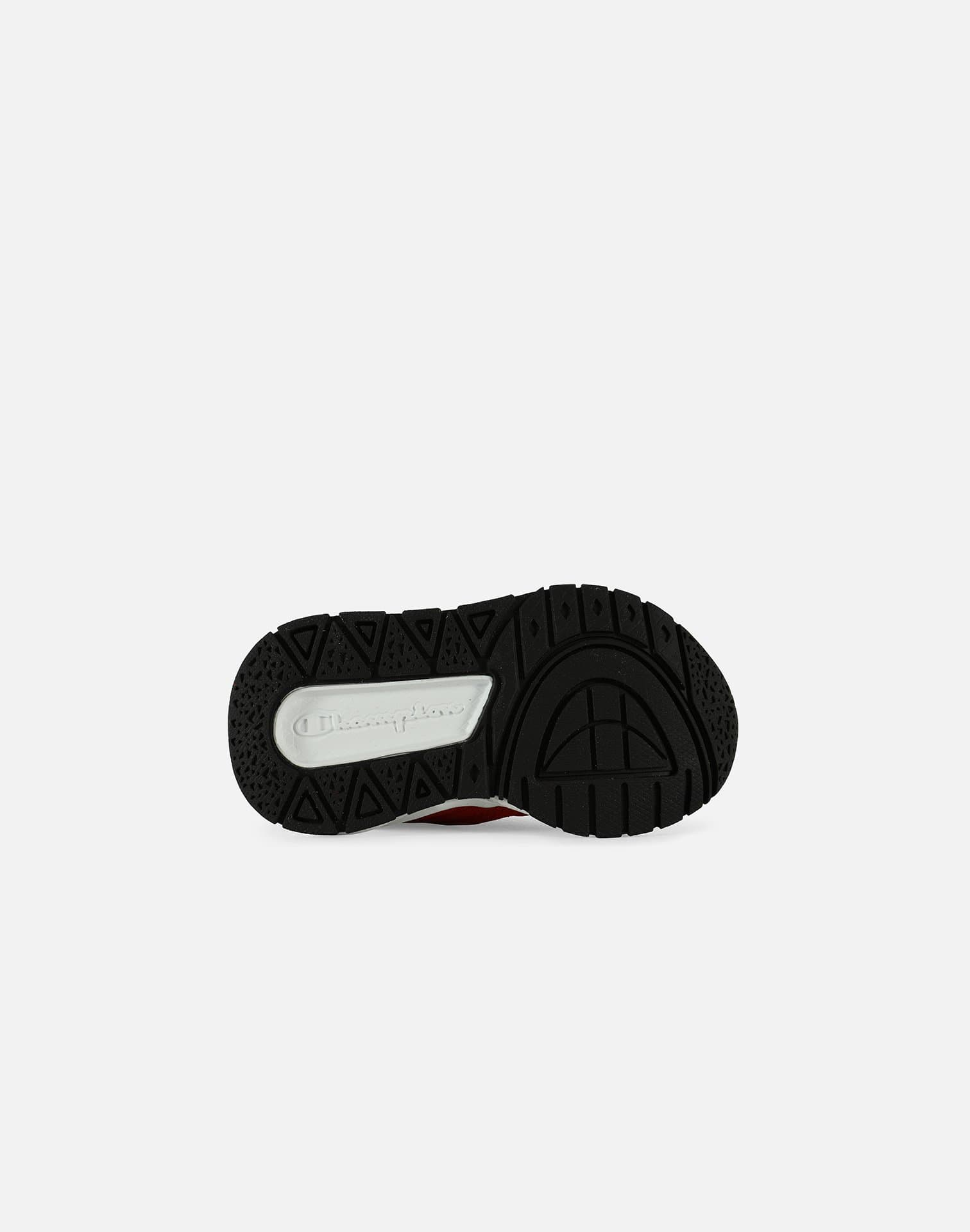 RALLY PRO INFANT – DTLR