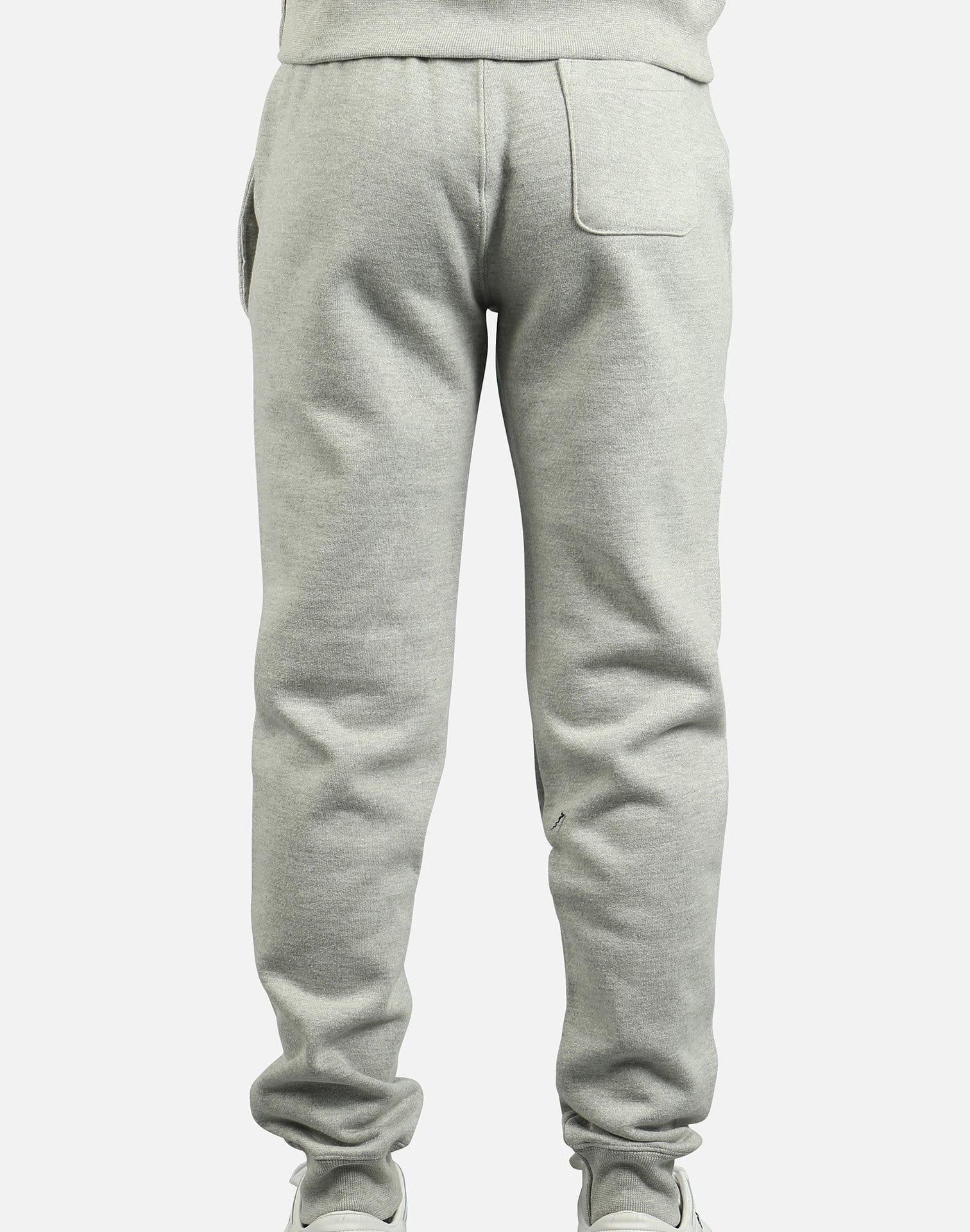 Champion Men's Reverse Weave Jogger Pants