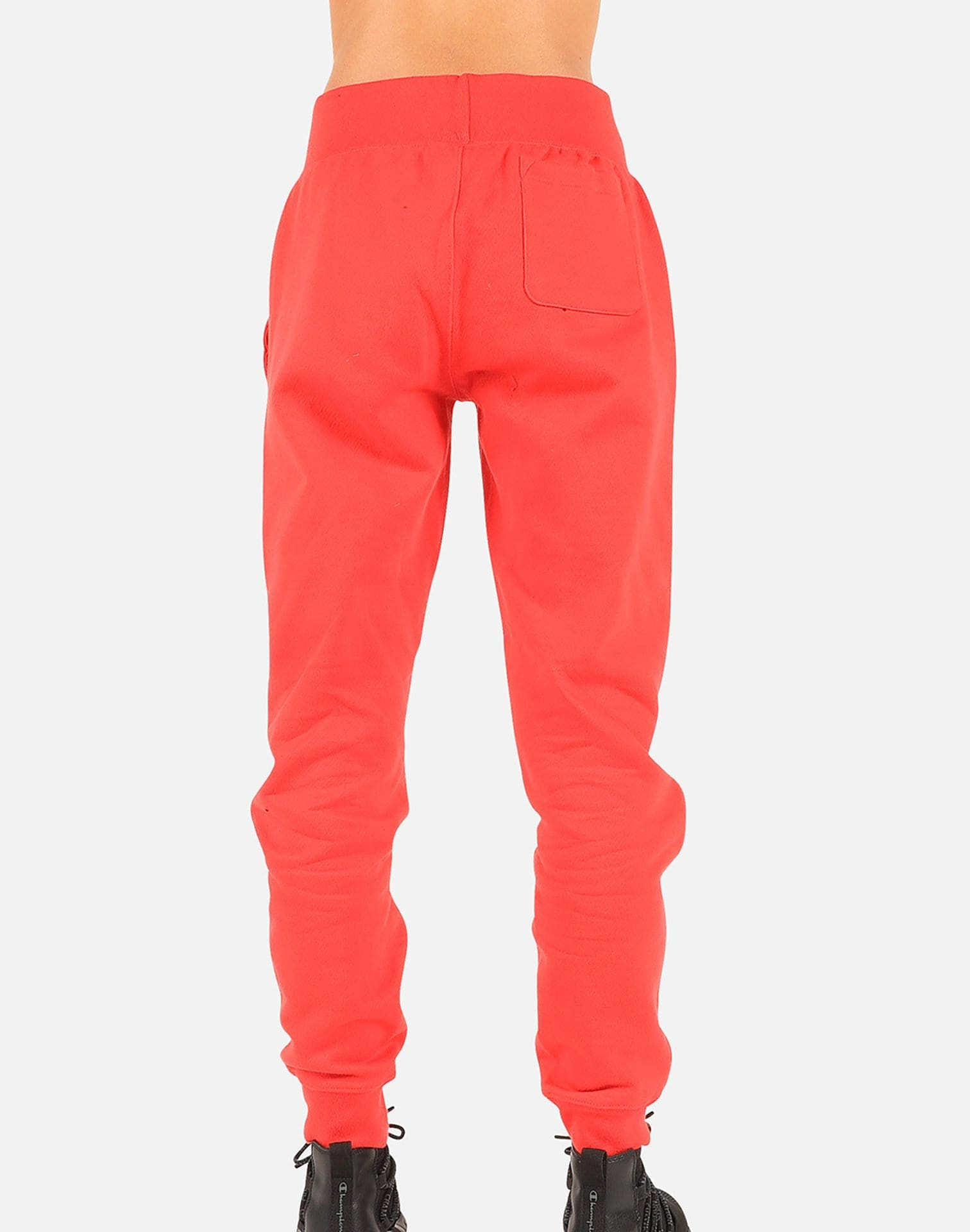 Champion Women's Reverse Weave Jogger Pants
