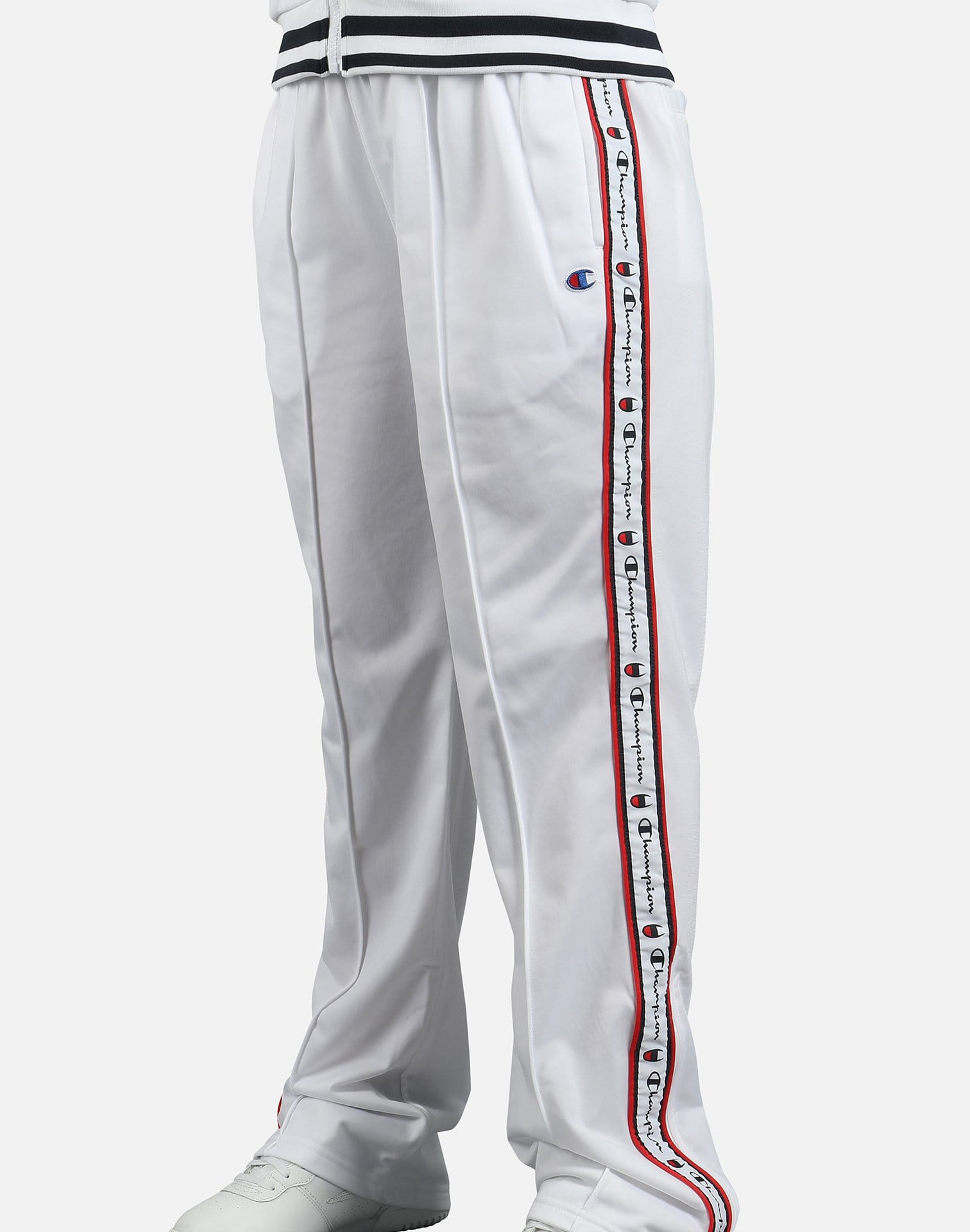 Champion Women's C Track Pants