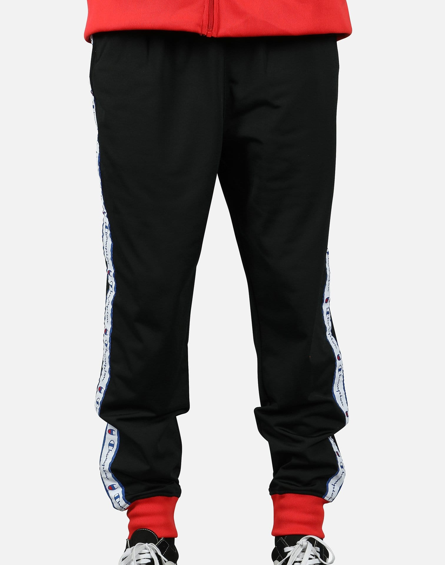 Champion Men's Track Pants