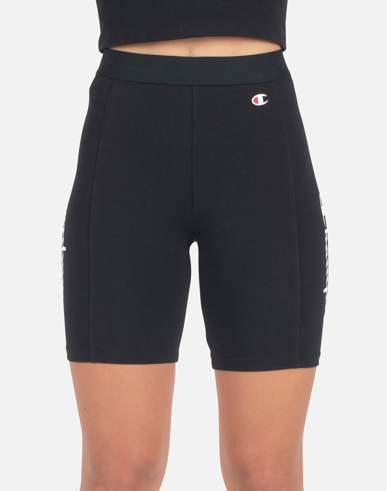 Champion Women's Everyday Bike Shorts