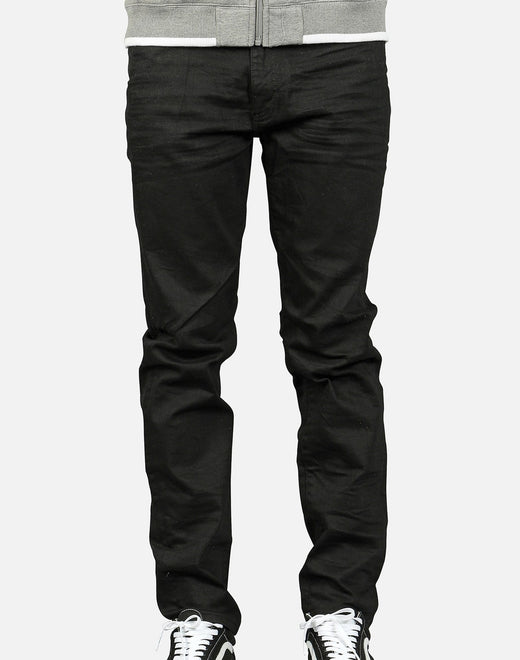 CO2 Men's Dark Denim Jeans