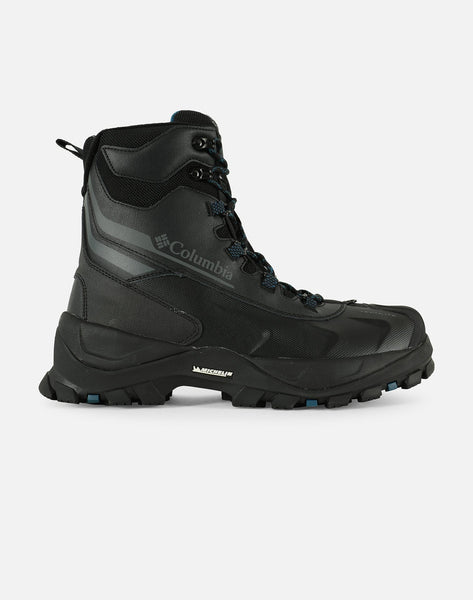 Columbia Men's Bugaboot Plus IV Omni-Heat Boots