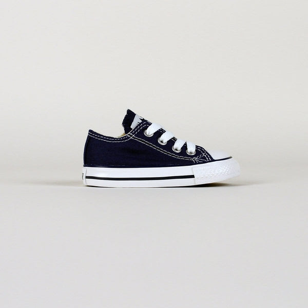 CHUCK TALOR ALL-STAR LOW INFANT