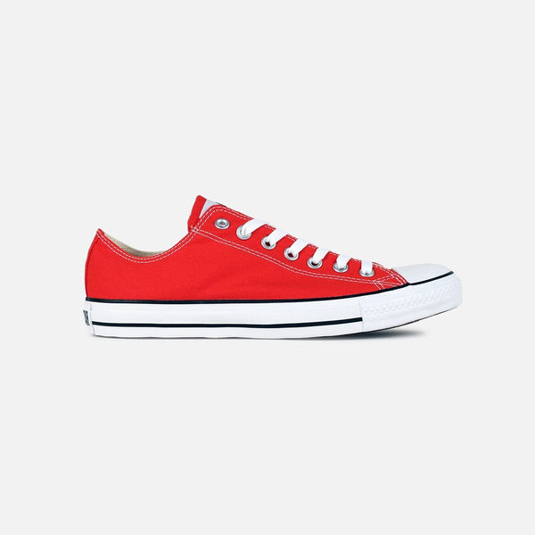 CHUCK TAYLOR ALL-STAR LOW