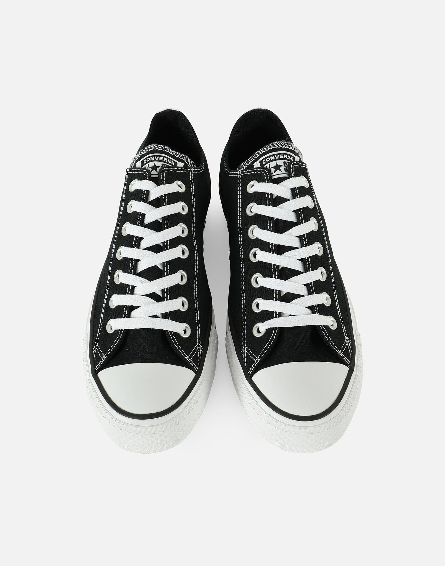Converse Men's Chuck Taylor All-Star OX 'Seek Peace'