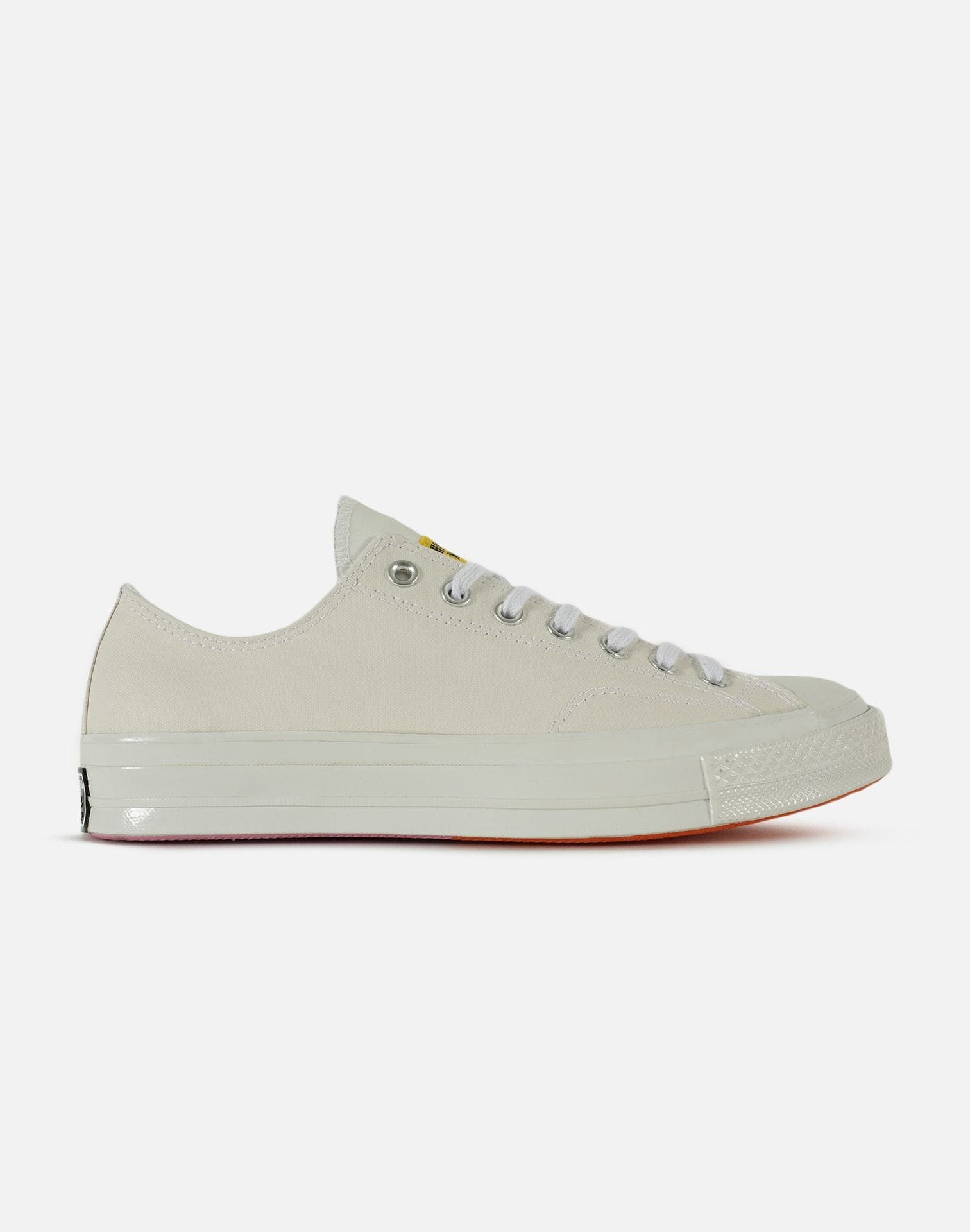 Converse x Chinatown Market Men's Chuck Taylor All-Star 70 Low
