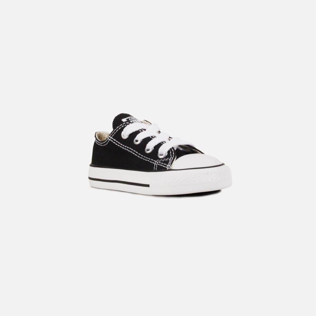 CHUCK TAYLOR LOW TODDLER