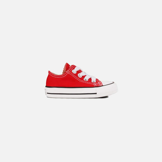 CHUCK TAYLOR ALL-STAR LOW INFANT