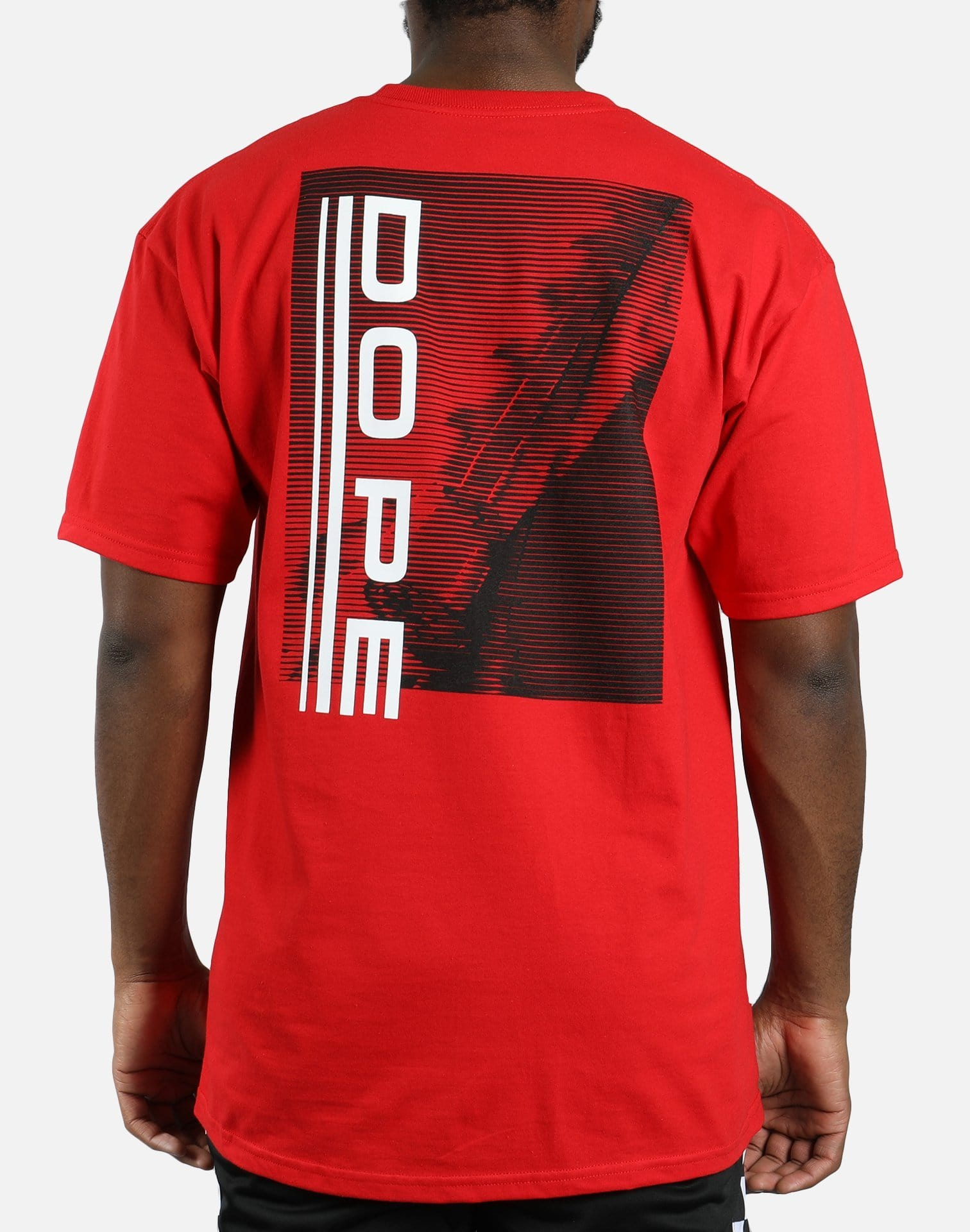 Dope Ignition Tee