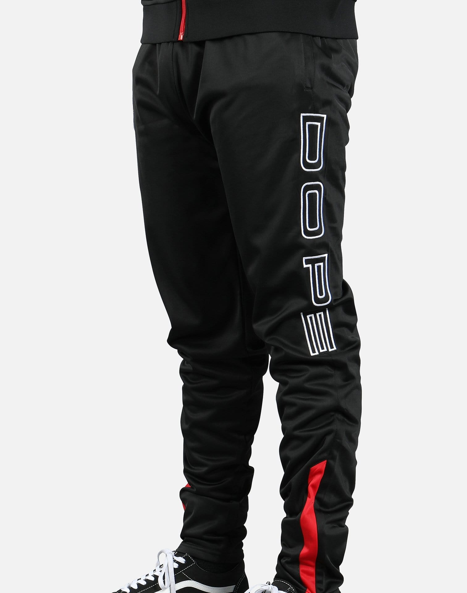 Dope Cruise Track Pants