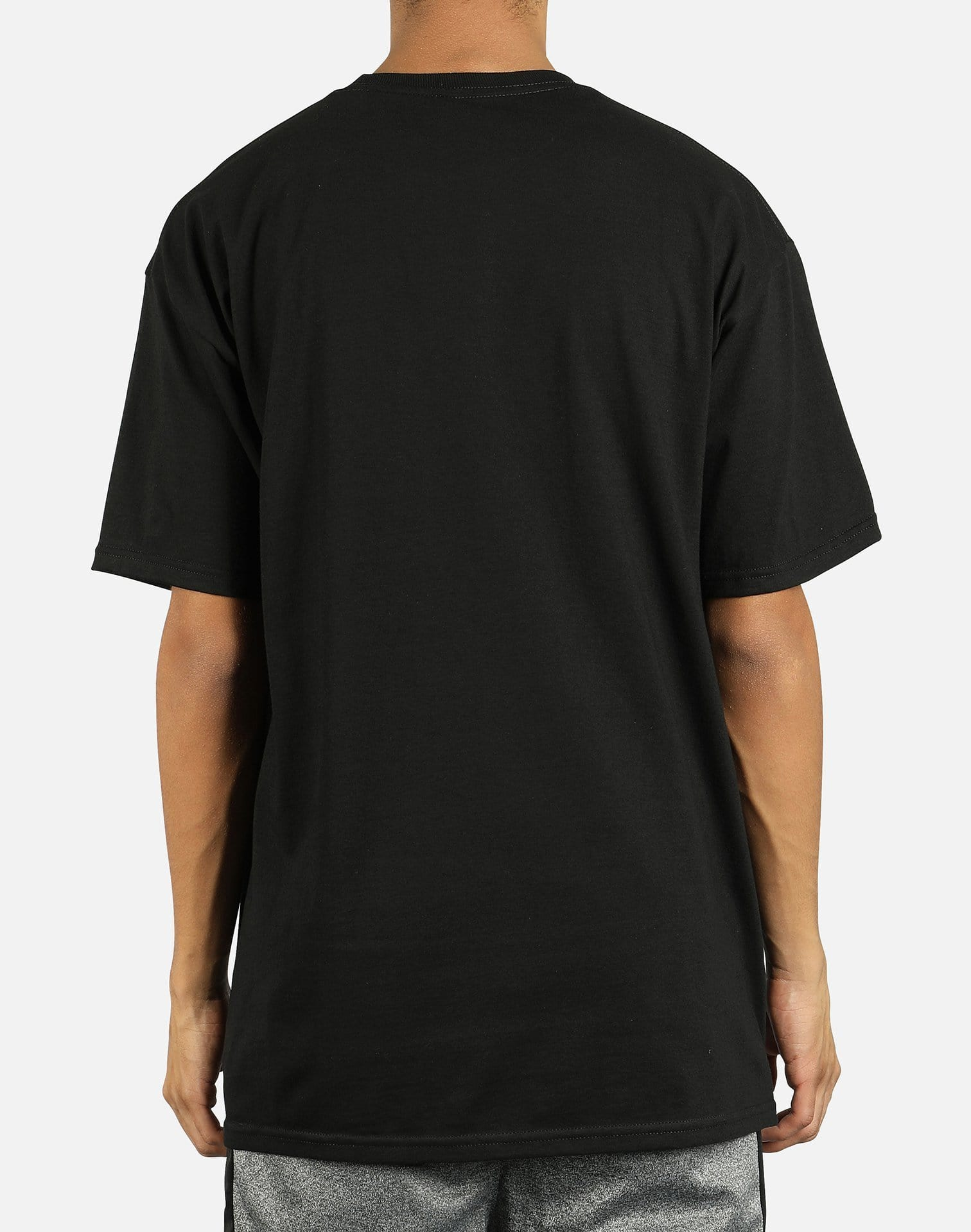 Dope Men's Absolutely Dope Tee