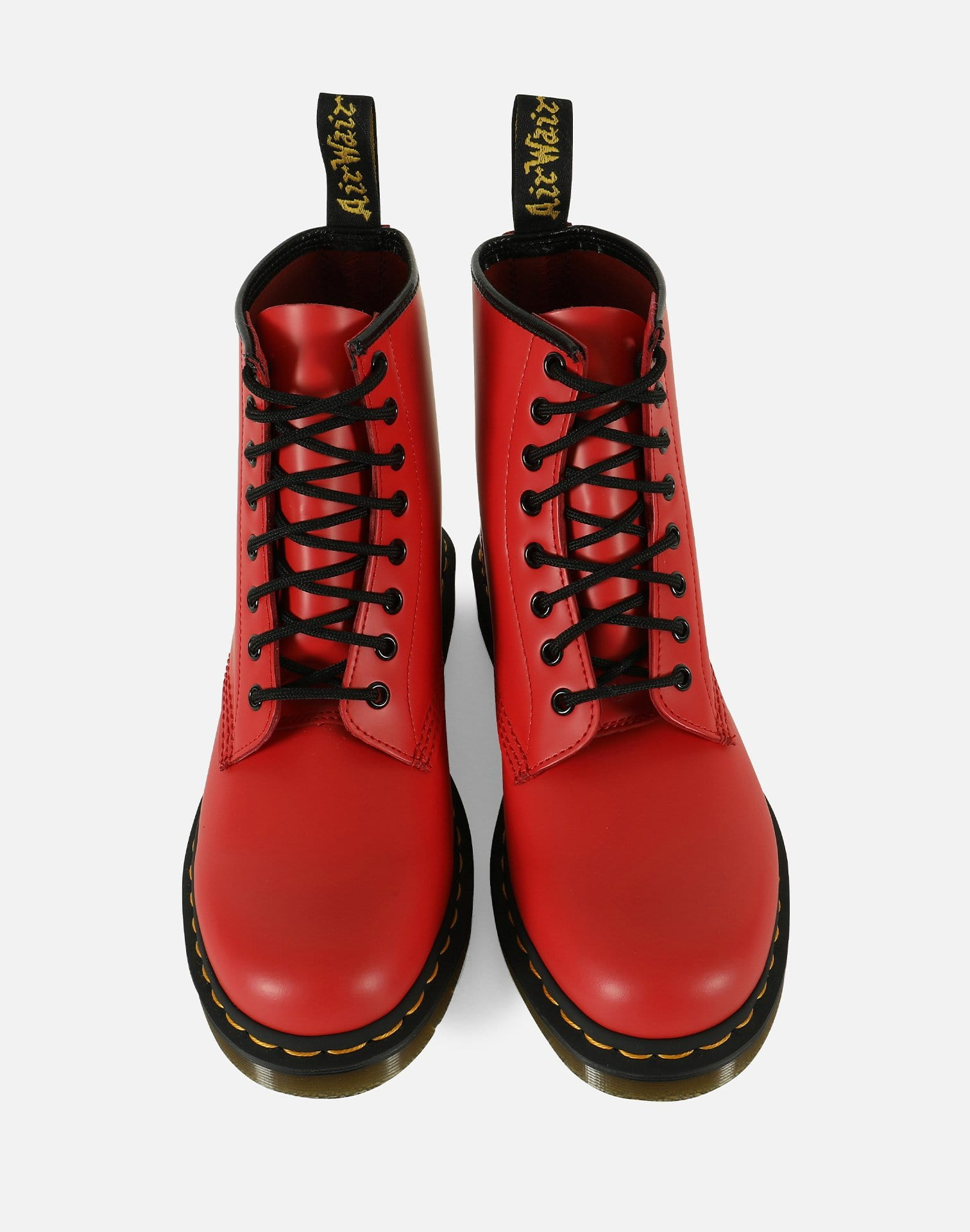 Dr. Martens Women's 1460 Color Pop Boots