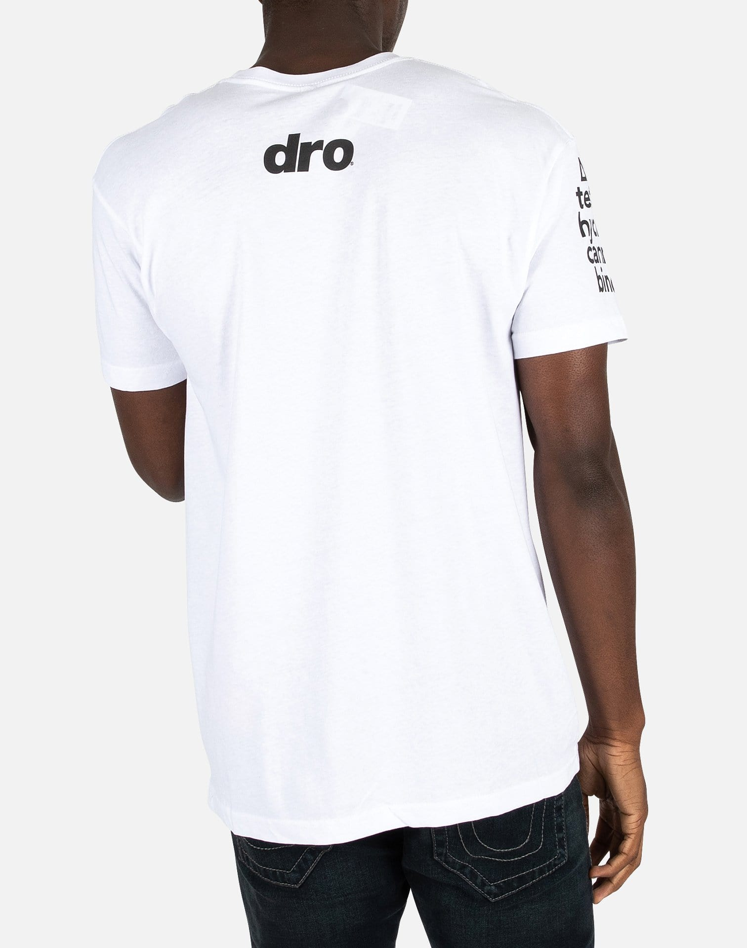 dtlr.com is where to buy