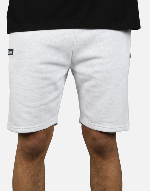 Ellesse Men's Noli Fleece Shorts