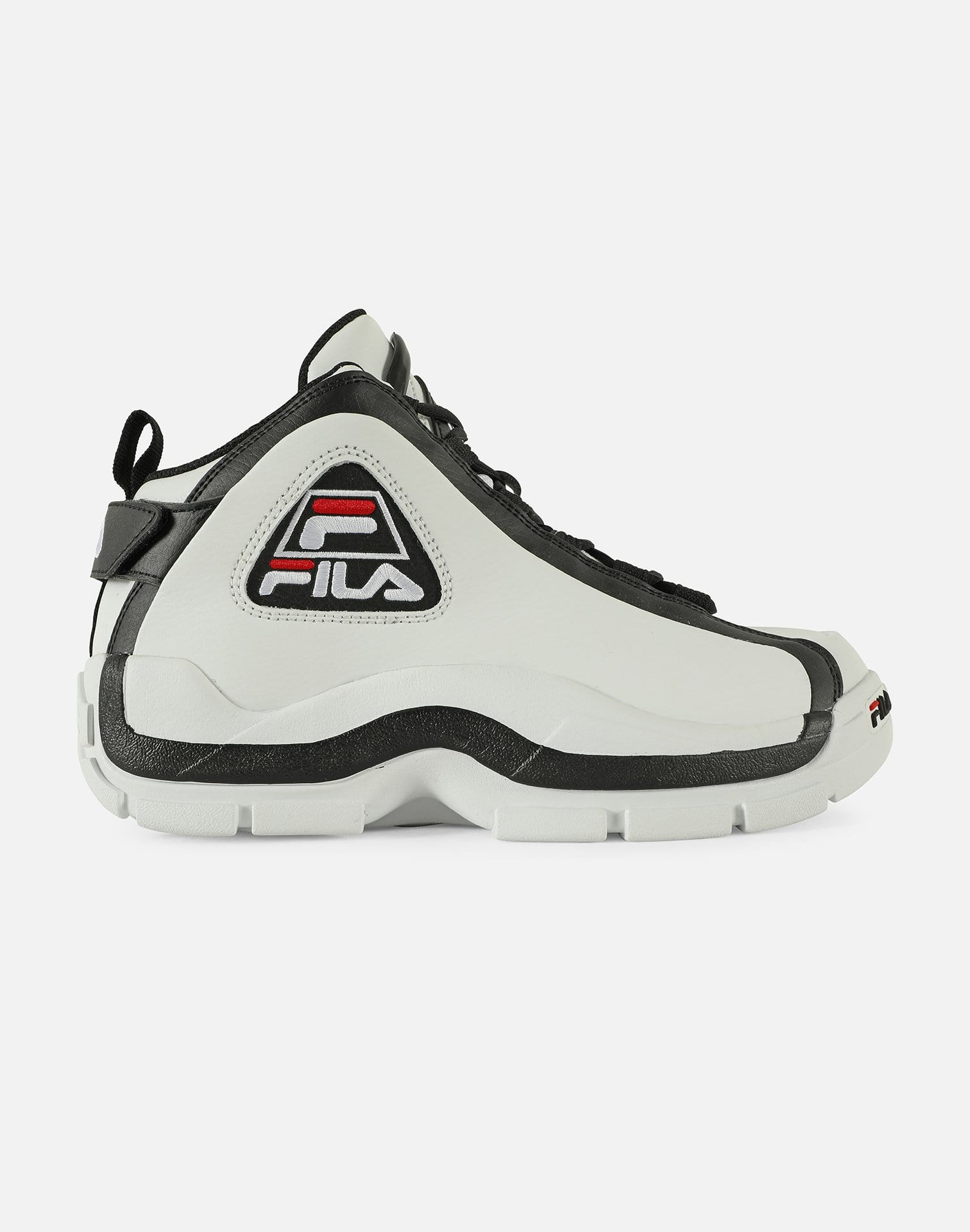 FILA Men's Grant Hill 2