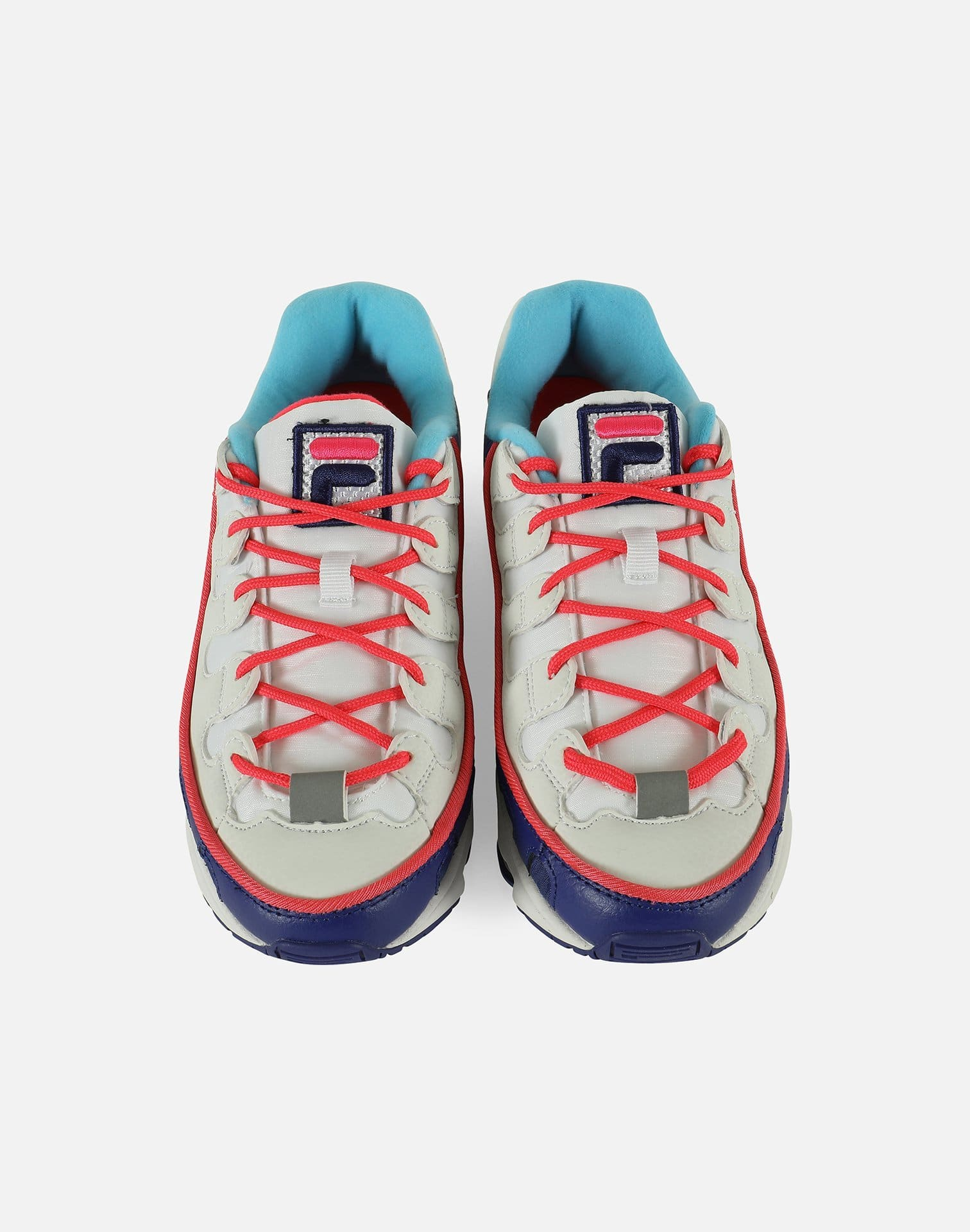 FILA Women's Silva Trainer