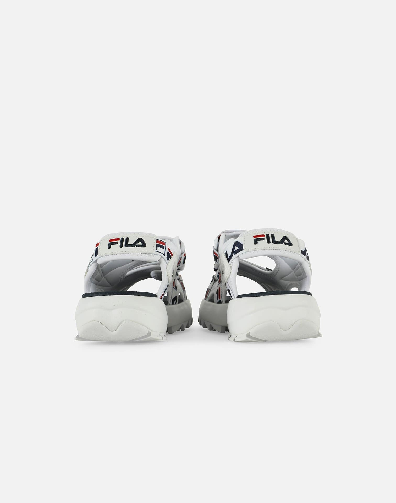 FILA Women's Disruptor Sandals