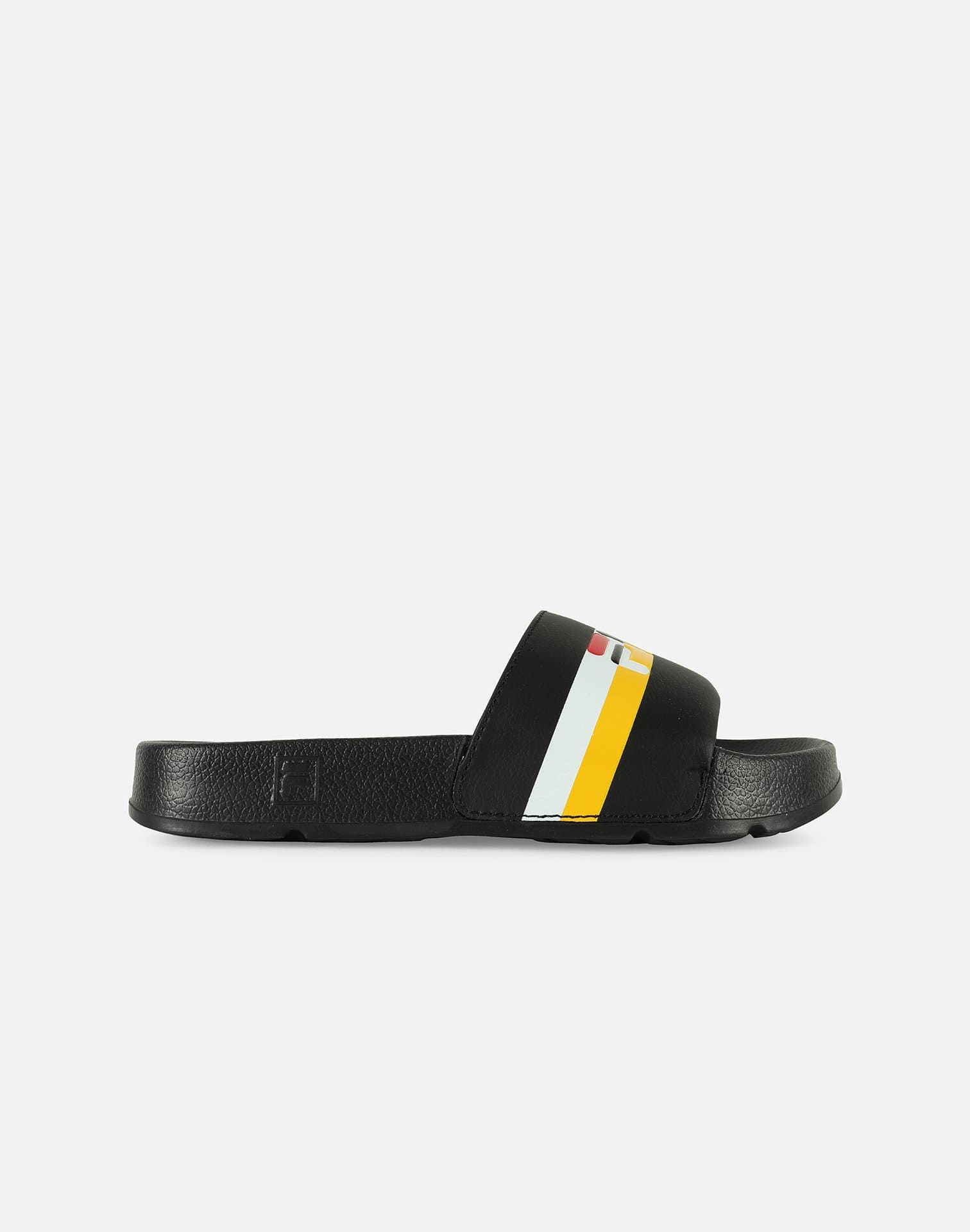 FILA Men's Drifter Lexa Slides
