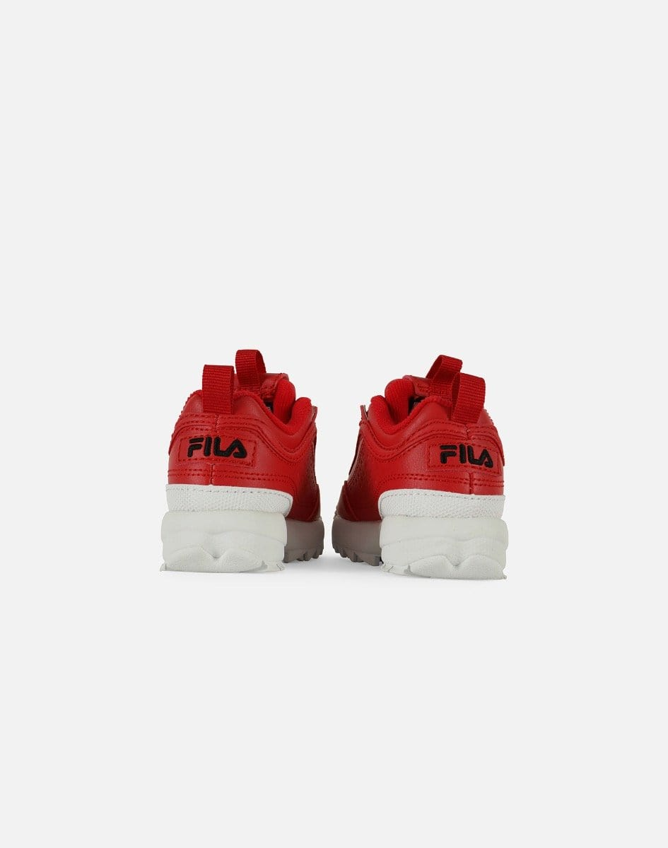 FILA Disruptor 2 Infant