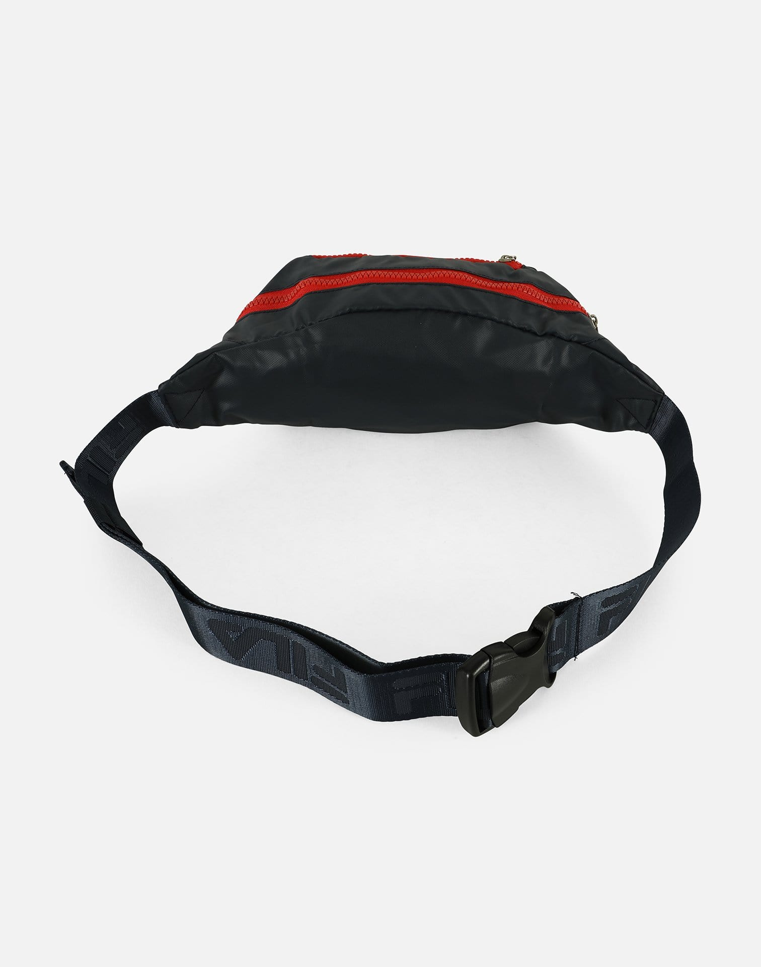 FILA Hunts Waist Bag