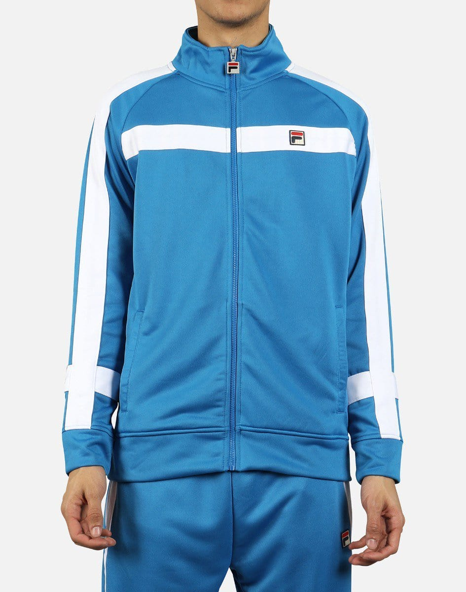 FILA Men' Renzo Jacket