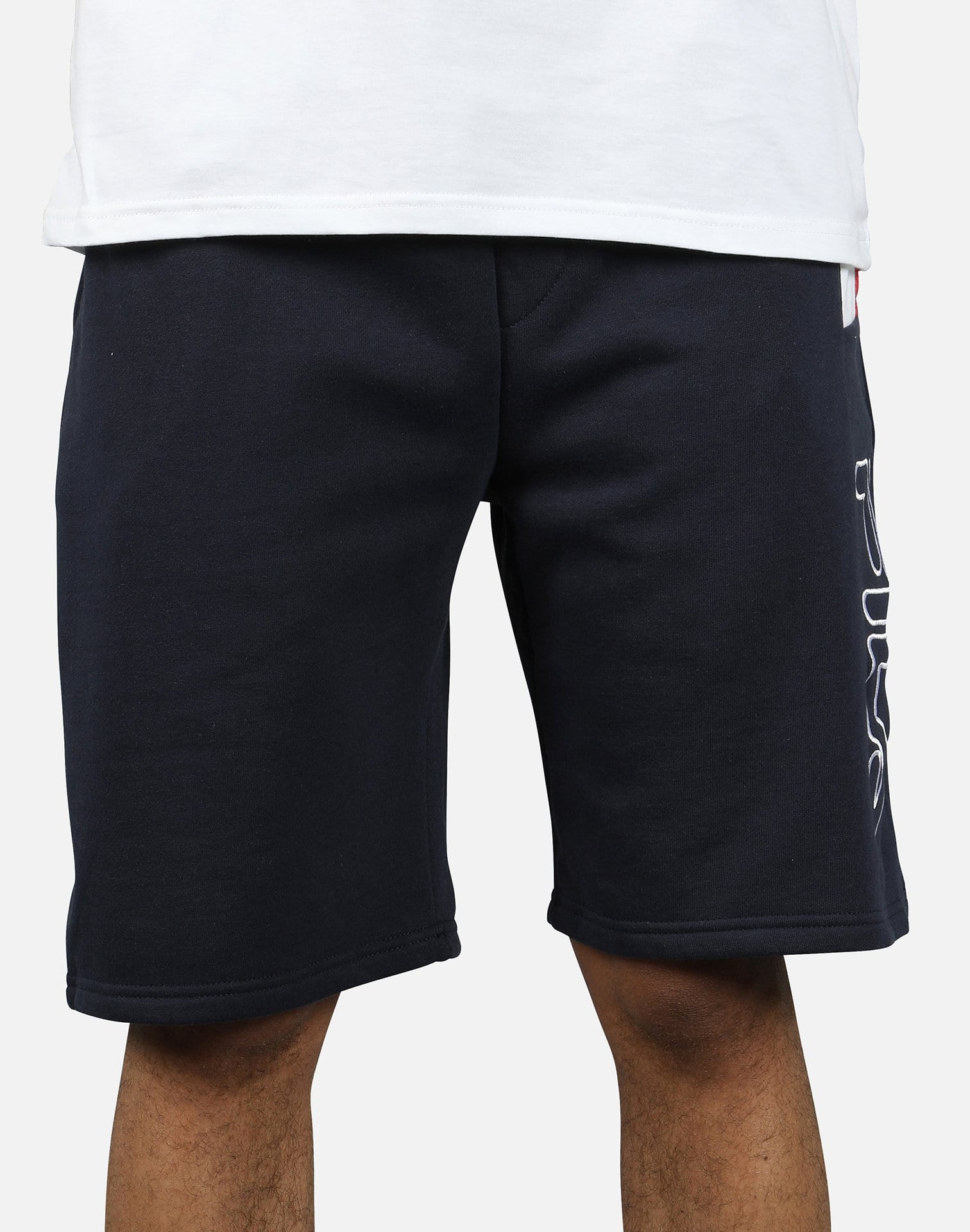 FILA Men's Ajay Shorts