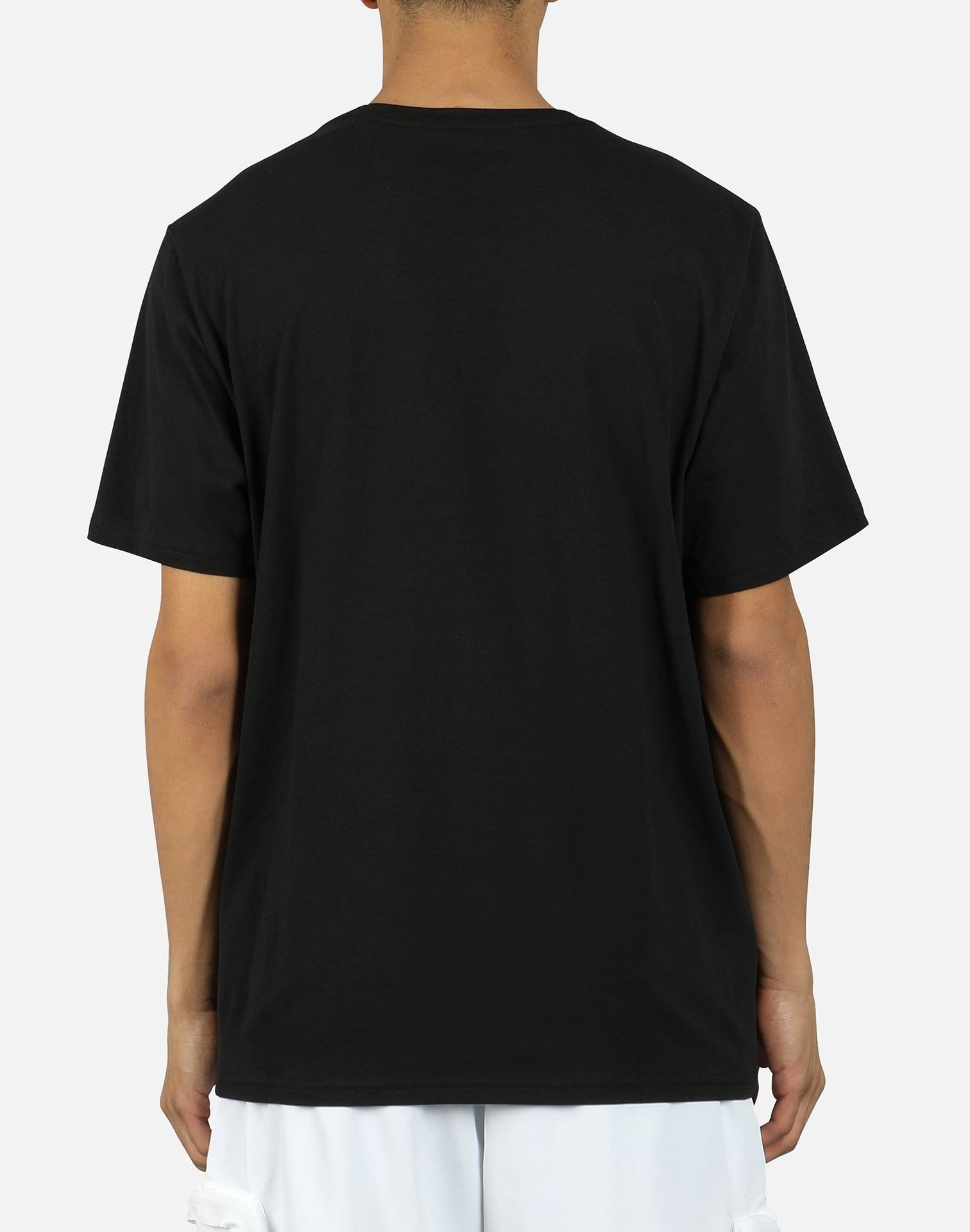 FILA Men's Adao Tee