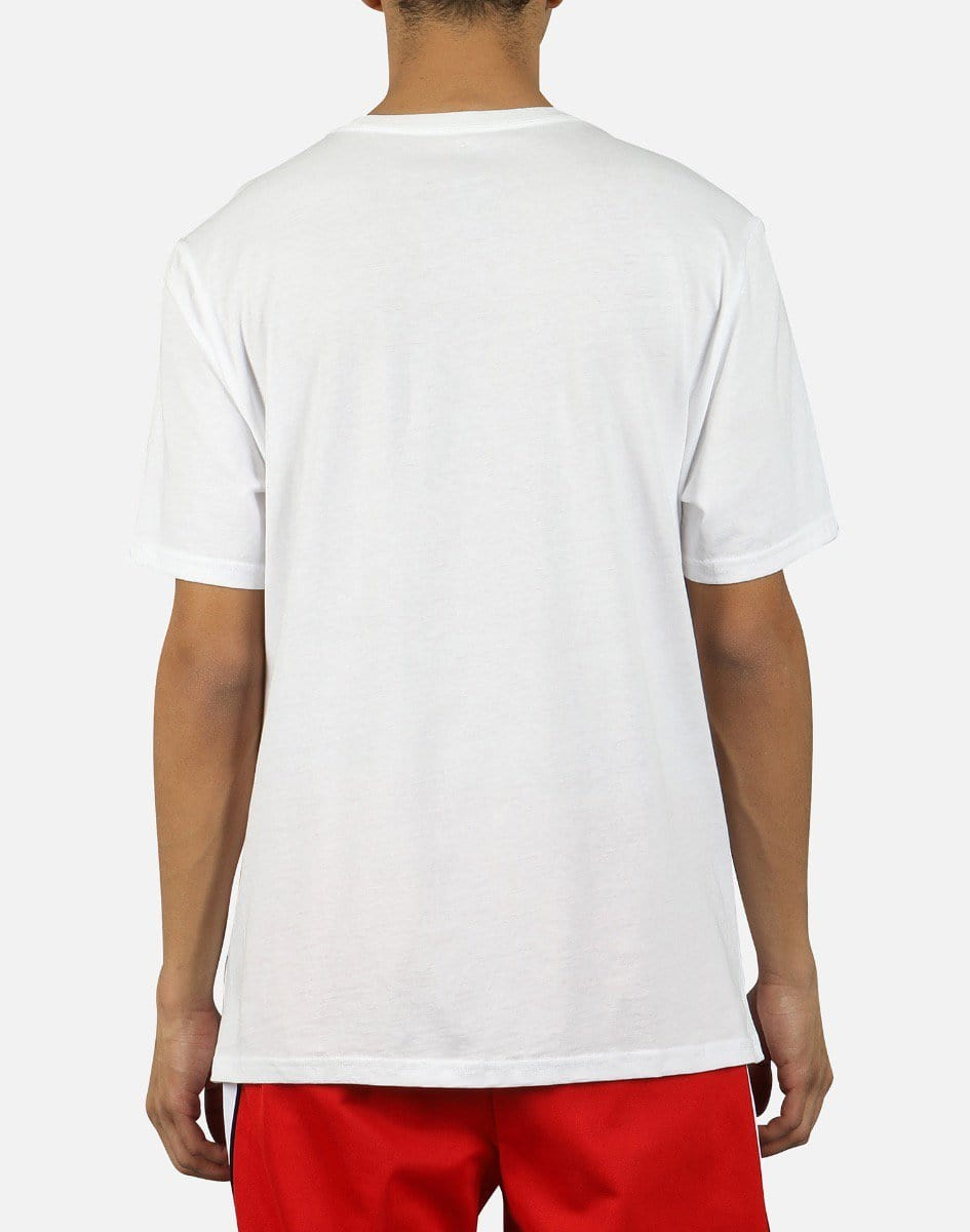FILA Men's Celso Graphic Tee