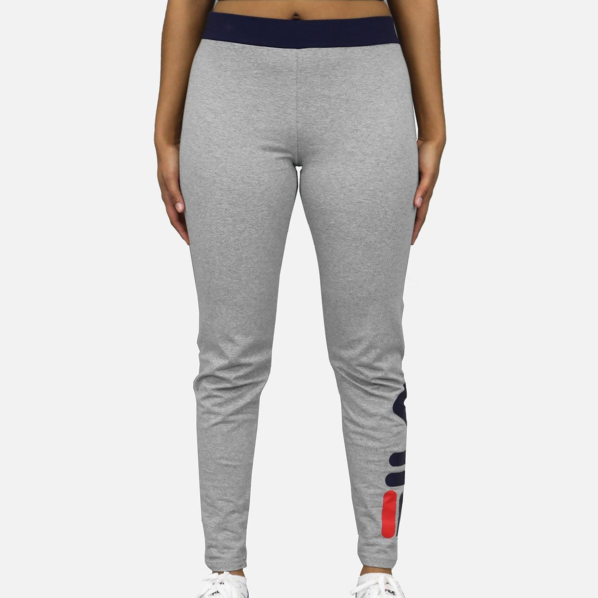 FILA Women's Imelda Tight
