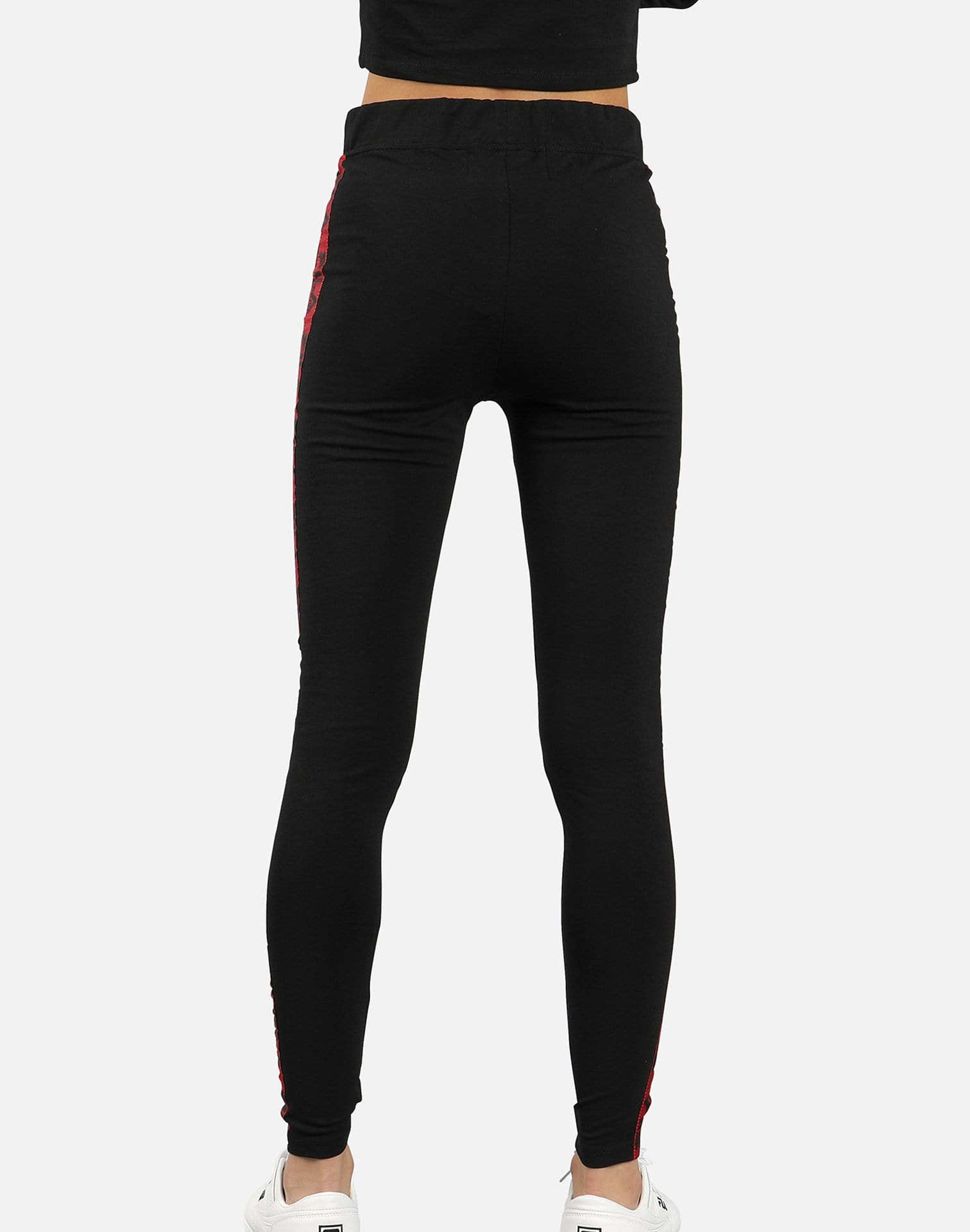Fila Amelia Leggings