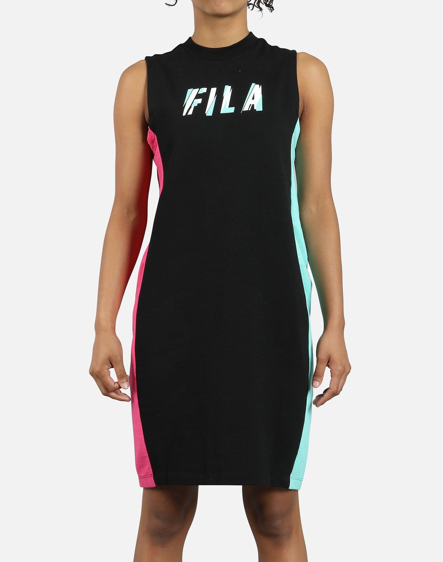 FILA Women's Wren Dress