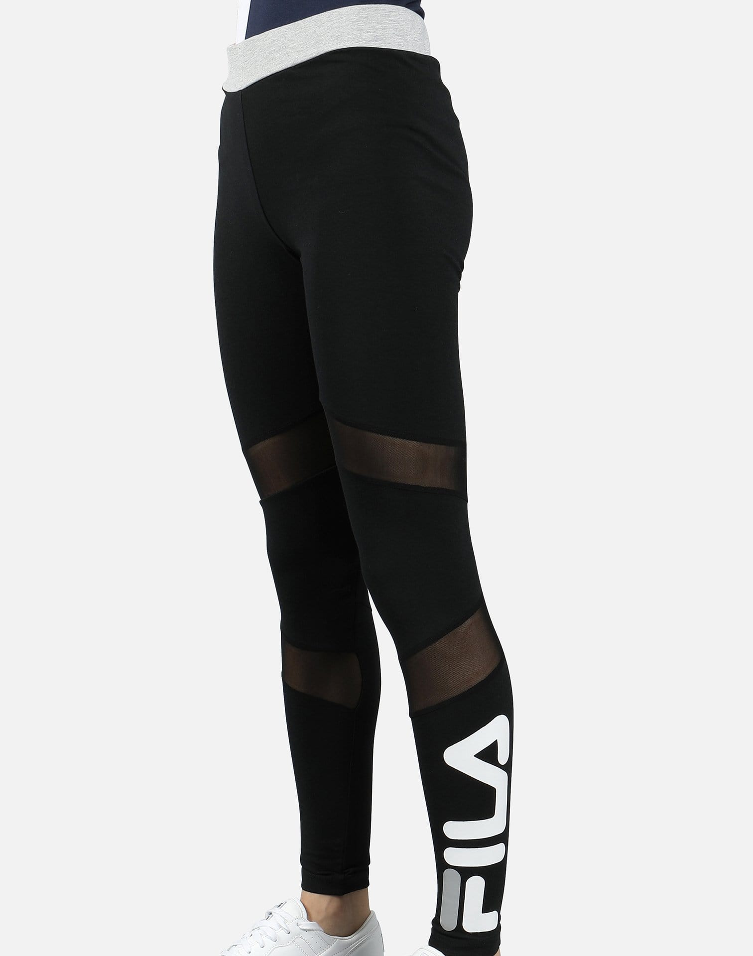 FILA Women's Amara Leggings