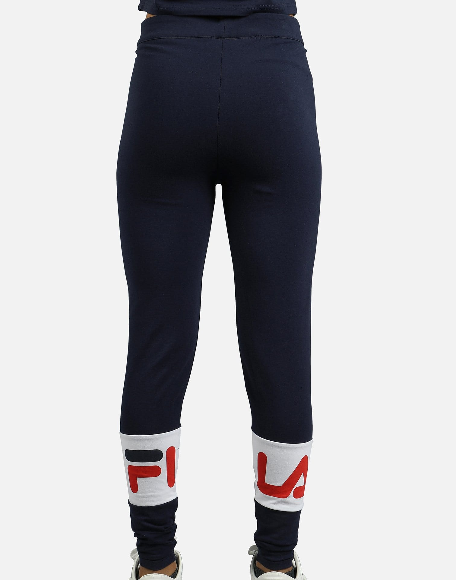 FILA Women's Dina Leggings