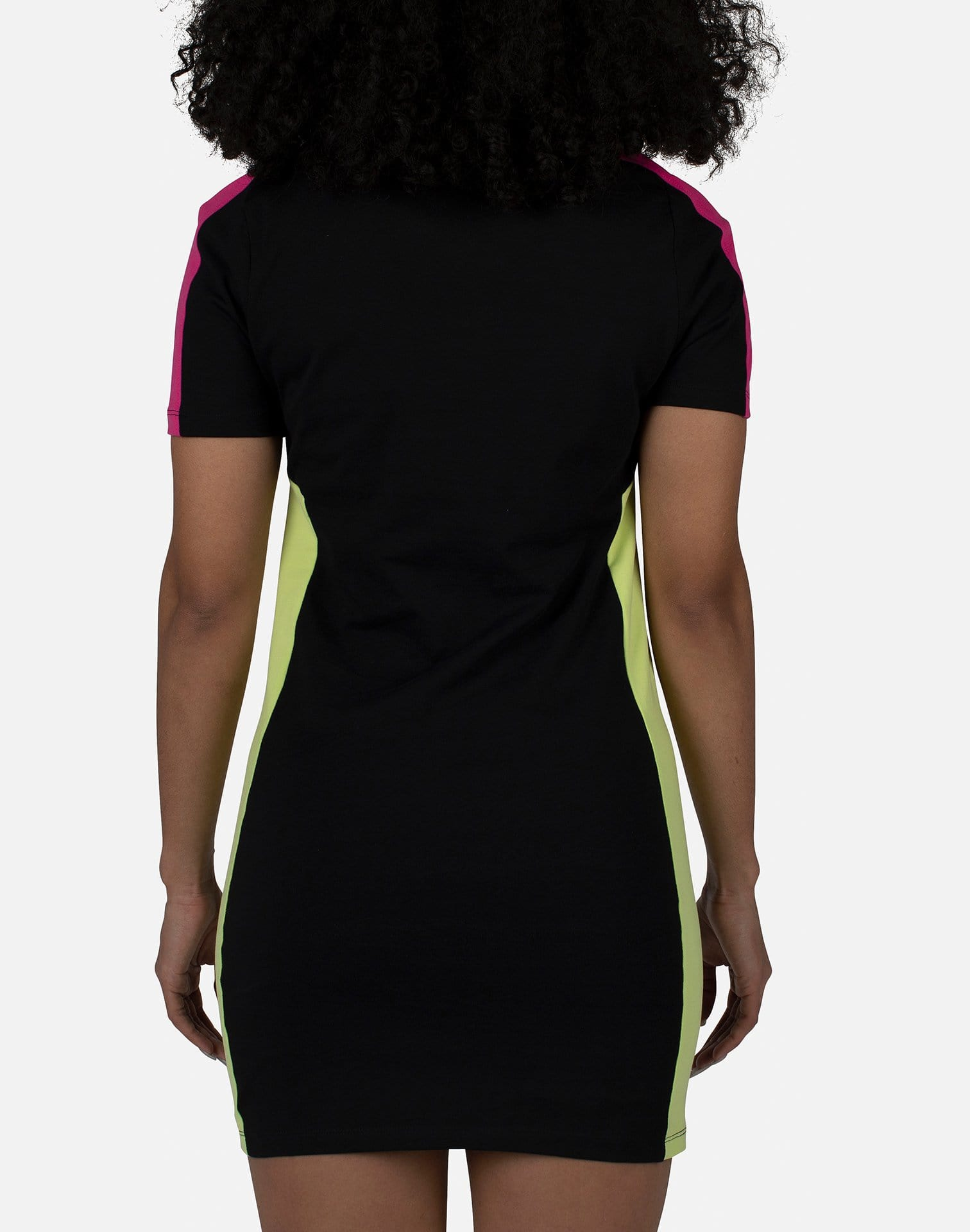 FILA Women's Lucrecia Bodycon Dress
