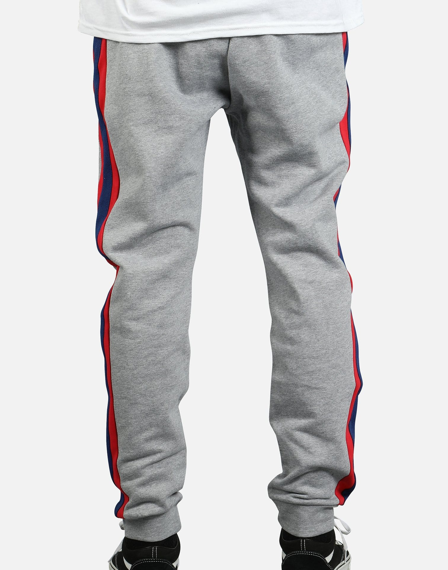 Hudson Men's NASA Future Classic Jogger Pants