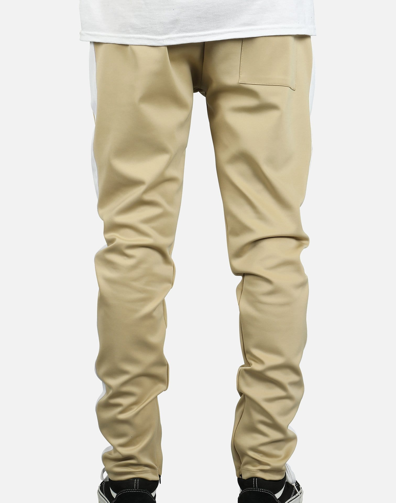 Hustle Gang Men's Tracker Pants